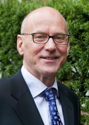 Peter van Ostaijen