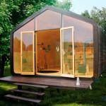 Das_Wikkelhouse_Ein_Freizeithaus_aus_Pappe_Atomlabor_Blog