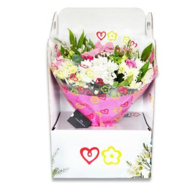 flower-step-1