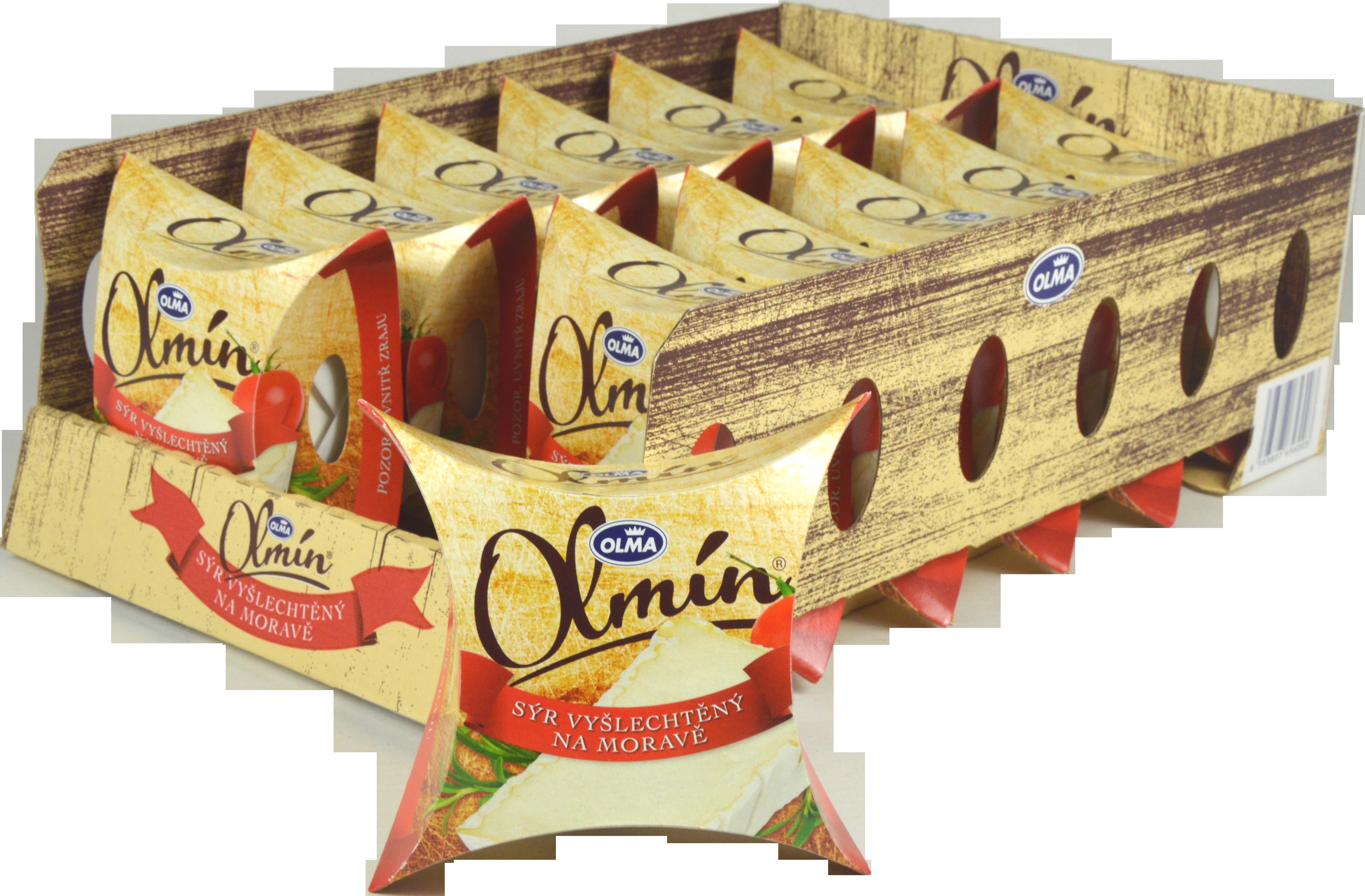 THIMM_OLMA_Olmin_2