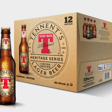 Heritage_330ml_12pack_box